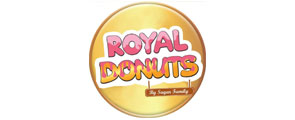 Royal Donuts Dormagen